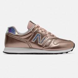 New Balance 373 WL373GA