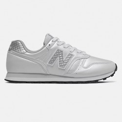 New Balance 373 WL373GD