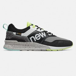 New Balance 997H Spring Hike Trail CMT997HD