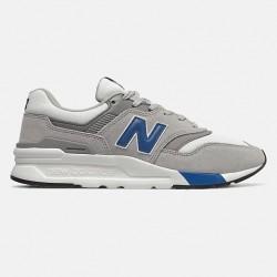 New Balance 997H CM997HEY