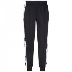 Kappa Pantalone Authentic La Ciovan 304S5Q0 A00