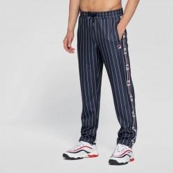 Fila Pantalone Haben AOP Track Pants 687639 170