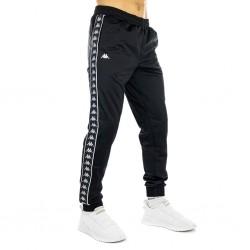 Kappa Pantalone Gillip 307041 19-4006