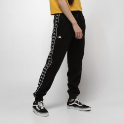 Kappa Pantalone Geelke 307071 19-4006