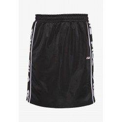 Fila Gonna Tarala Skirt 687695 002