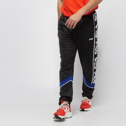 Fila Pantalone Ted Track Pants 687707 B78