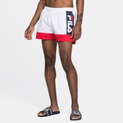 Fila Costume Yumma Swim Shorts 687743 I17