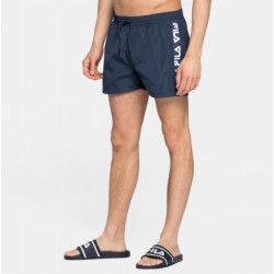 Fila Costume Sho Swim Shorts 687744 170