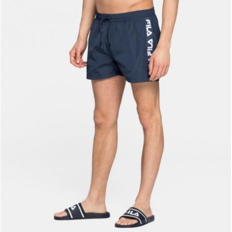 Fila Costume Sho Swim Shorts 687744 170