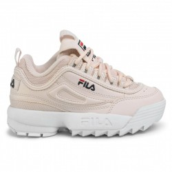 Fila Disruptor Kids Low 1010567 71Y