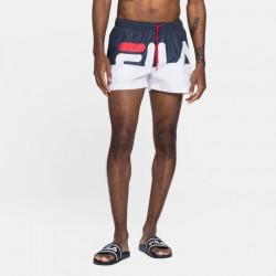 Fila Costume Makoto Swim Shorts 687740 G13