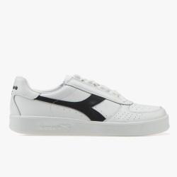 Diadora Sportswear B.ELITE 501.170595 C1880