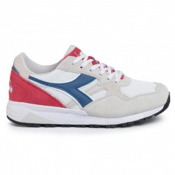 Diadora Sportswear N902 501.173290 C8465