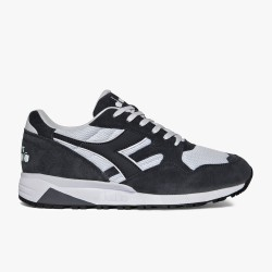 Diadora Sportswear N902 501.173290 C2074