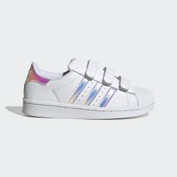 Adidas Superstar Bambino FV3655