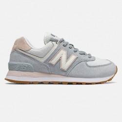 New Balance 574 WL574SUO