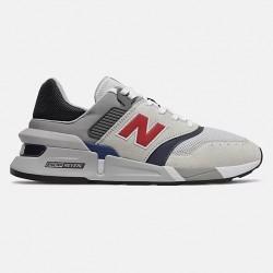 New Balance 997 Sport MS997LOS