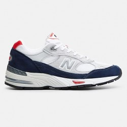 New Balance Made in UK 991 M991GWR