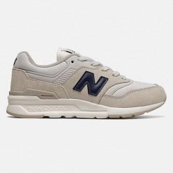 New Balance 997H GR997HBP