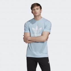 Adidas T-shirt Trefoil FM3794
