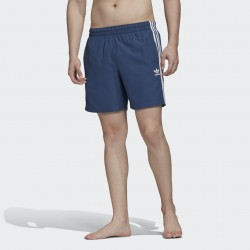 Adidas costume 3-Stripes Short FM9873