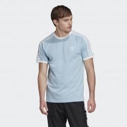 Adidas T-shirt 3-Stripes FM3773