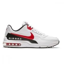 Nike Air Max LTD 3 BV1171 100