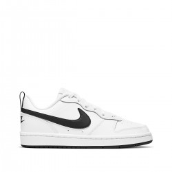 Nike Baskets Court Borough Low 2 BQ5448 104