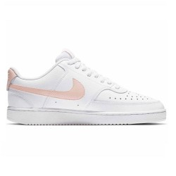 Nike Court Vision Low CD5434 105
