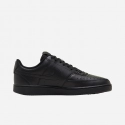 Nike Court Vision Low M CD5463 002