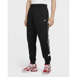Nike Pantalone Repeat Jogger Pant Jogging Hose CZ7827 010