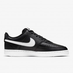 Nike Court Vision Low CD5434 001