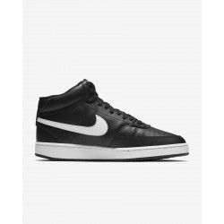 Nike Court Vision Mid CD5436 001