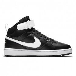 Nike Court Borough Mid 2 GS CD7782 010