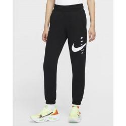 Nike pantalone Sportswear Swoosh CU5631 011