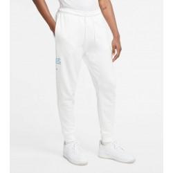 Nike pantalone NSW Swoosh SBB CU3915 100