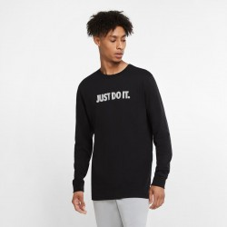 Nike T-shirt MODELLO
