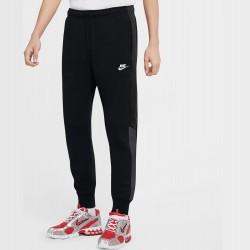 Nike pantalone Sportwear Jogger BB CU4377 032