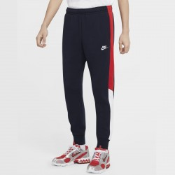 Nike pantalone Sportwear Jogger BB CU4377 451