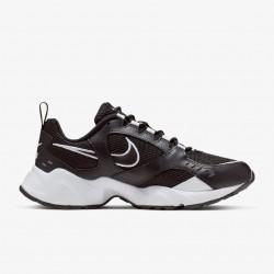 Nike Air Heights CI0603 001