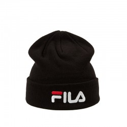 Fila Cappello Beanie Linear Logo 686035 002