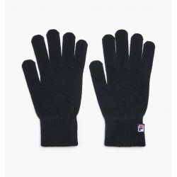 Adidas Originals Guanti Smartphone Gloves BR2805