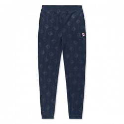 Fila Pantalone Hastin Fleece Pant 687880 170