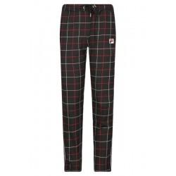 Fila Pantalone Winta AOP Cropped Pant 687851 A682