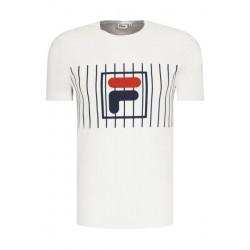 Fila T-shirt Sauts Tee 687989 M67