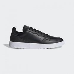 Adidas Supercourt EE6038