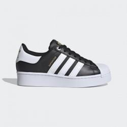 Adidas Superstar Bold Women's FV3335