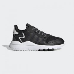 Adidas Nite Jogger EE6475