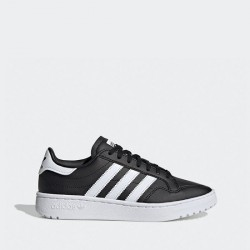 Adidas Team Court EF6810