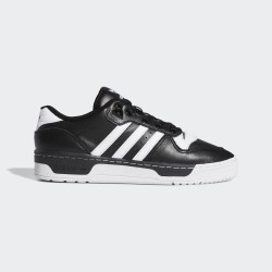 Adidas Rivarly Low EG8063